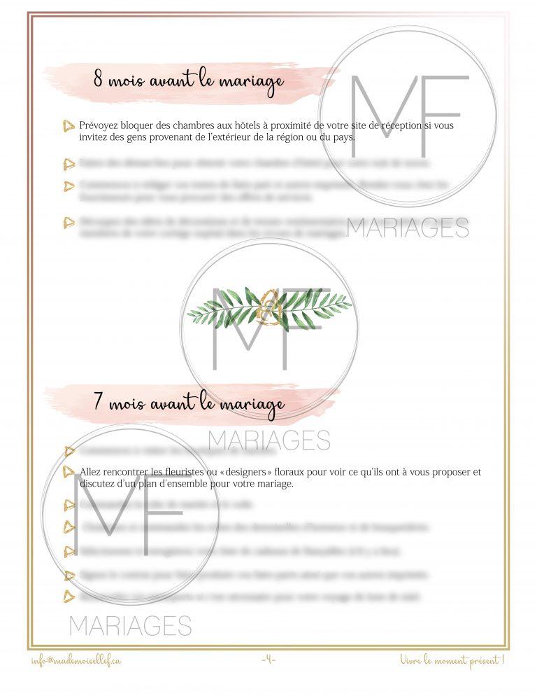Aide-memoire_4_mois8et7_BURINE_NET_logo